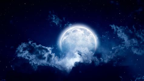 full moon   night sky  ultrahd wallpaper backiee  ultra hd wallpaper platform