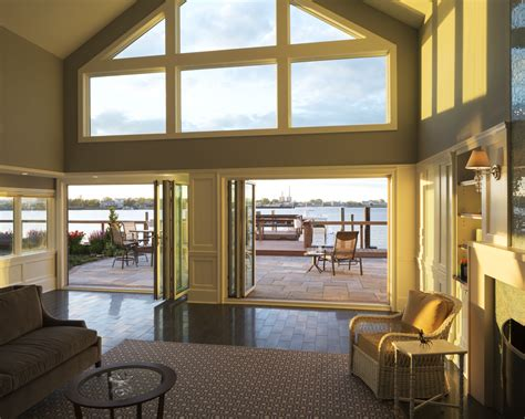 large windows 6 reasons to choose large windows nanawall