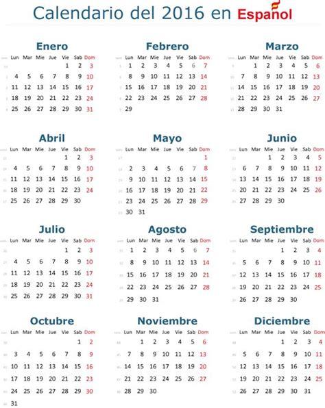 doodle crear calendario 17 best images about bullet journal espa 241 ol