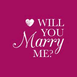 Will you marry me pictures 15 very best marry me pictures