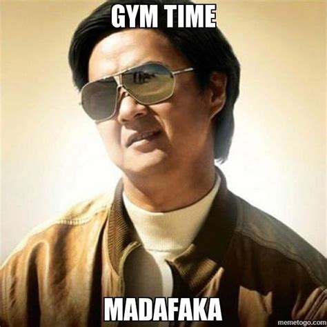 Gym Time Meme - gym memes and gym time on pinterest