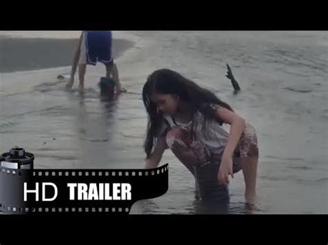 gonz lez falsos profetas trailer oficial youtube high tide 2017 official trailer youtube