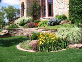 Garden And Landscaping Ideas The Importance Of Landscape Design The Ark