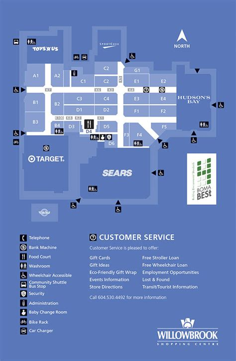 willowbrook mall map willowbrook mall houston map indiana map