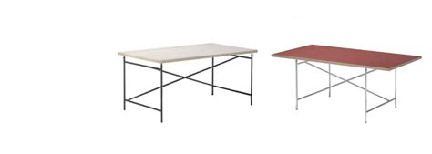 egon eiermann schreibtisch egon eiermann tables and chairs