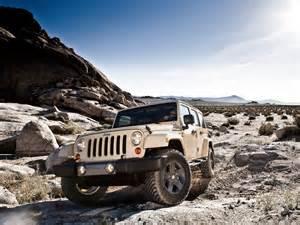 jeep wrangler hd wallpaper 5975 grivu