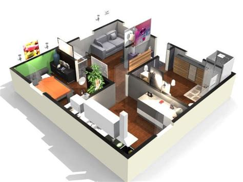 best free home design software home decoration home