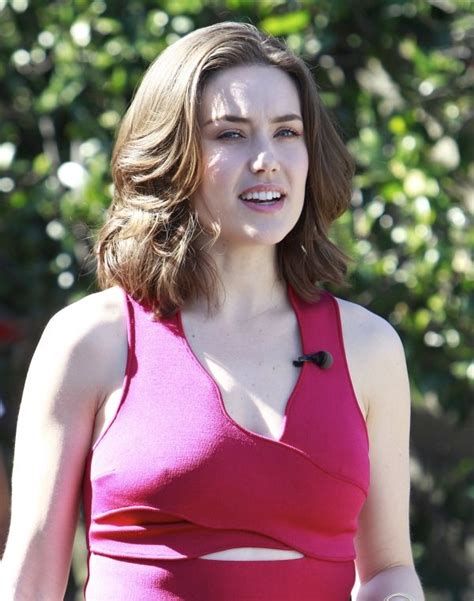 megan boone backward flow haircut 1000 images about megan boone on pinterest samsung