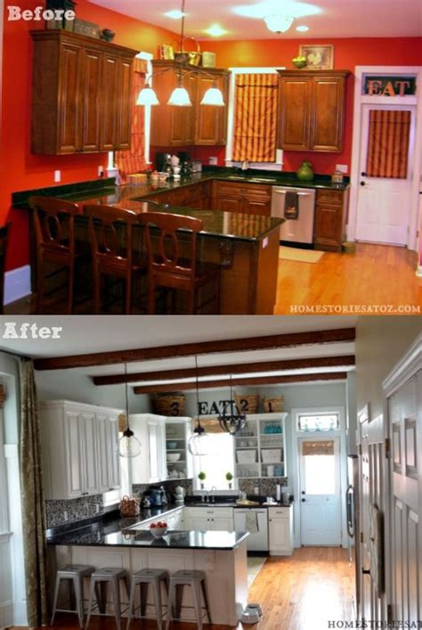 redecorating kitchen cabinets 1000 images about kitchen on pinterest open kitchen