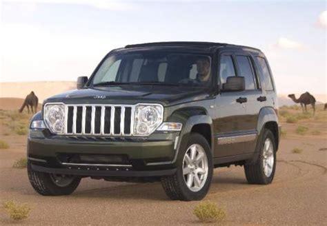 Autoscout Jeep Cherokee by Bem Informado Google Italia Autoscout Cherokee