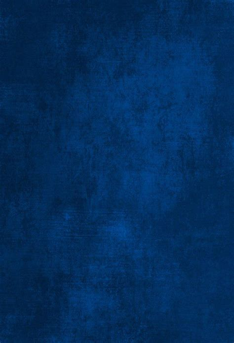 abstract texture dark blue backdrop  photography