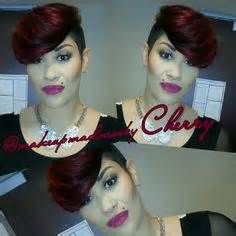 keke wyatt glitter pink lips beauty on pinterest solange knowles tina turner and