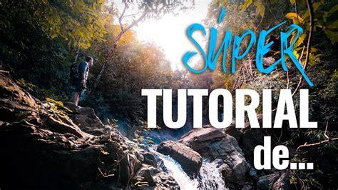 tutorial de rufus 1 4 nuevo s 218 per tutorial de runbenguo youtube
