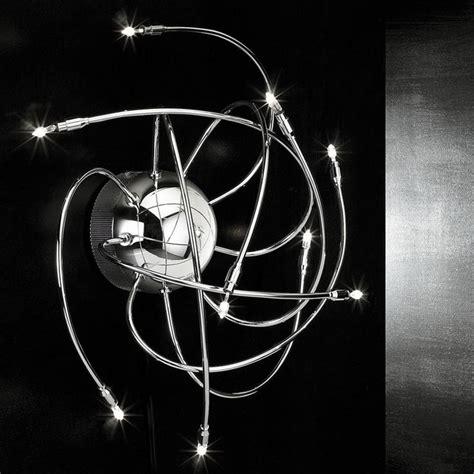 sforzin illuminazioni 41 migliori immagini sforzin illuminazione
