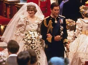 prince charles and princess diana royal weddings from around the world ny daily news