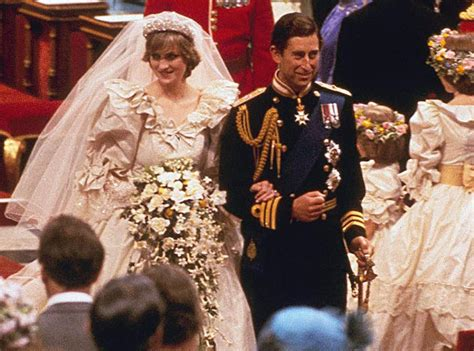 prince charles and princess diana royal weddings from around the world ny daily news