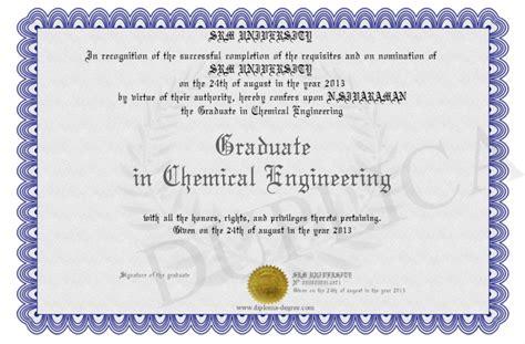 masters degree in engineering graduate in chemical engineering