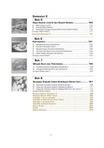 Konsep Penerapan Kimia 1 Smama Kelas X Peminatan Kur 2013 buku kimia kurikulum 2013 kelas 10 sma