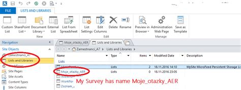 sharepoint survey workflow 2010 delete a workflow instance from a survey