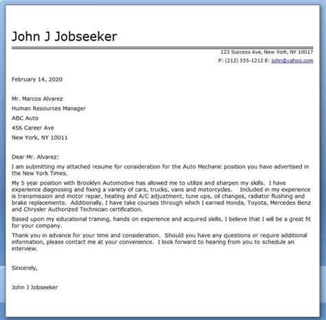 Information Technology Assistant Cover Letter by Graduate Assistant Cover Letter Resume Exles Templates Write New Grad Rn Cover Letter
