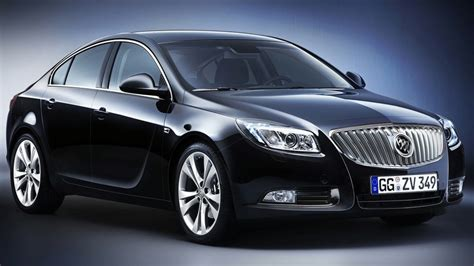 opel america opel insignia may come to america as buick and cadillac