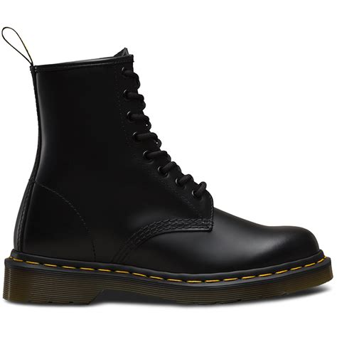 boot eyelets dr martens 8 eyelet smooth boot