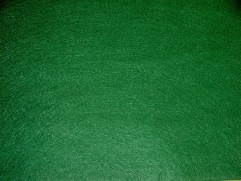 card table felt fabric green 150cm wide felt baize poker bridge card craft table
