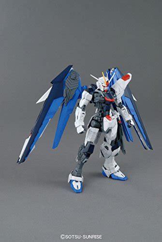 Kaos Gundam Gundam Mobile Suit 41 mg mobile suit gundam seed freedom gundam ver 2 0 1 100