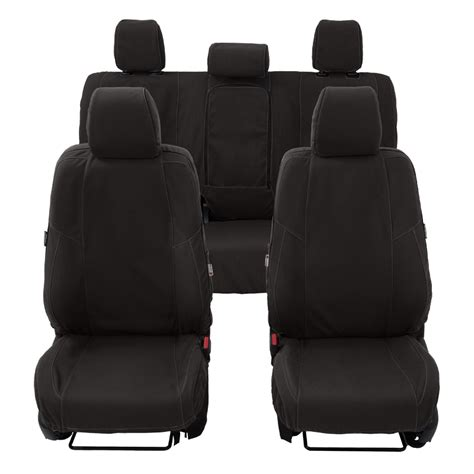 jeep car seat covers south africa ford ranger cab xl 2016 present 2 front seats