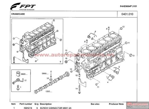 iveco engine wiring schematic wiring diagrams image free gmaili net car engine diagram 1 cylinder car engine labeled diagram wiring diagram odicis