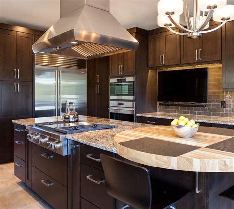 used kitchen cabinets denver used kitchen cabinets denver used kitchen cabinets