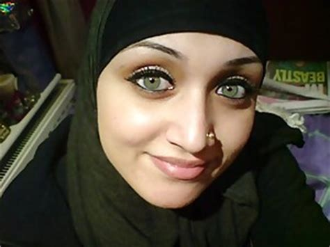 xxxl arab hijab arab tube free porn movies xxx videos 7 long free porn