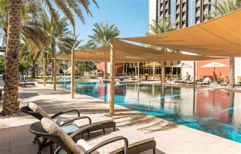 best hotels in oman where to stay in muscat oman options for all budgets