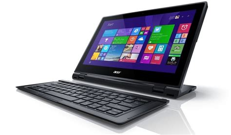 cer makeover leak shows that acer is working on a 12 inch aspire switch