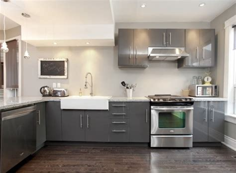 lacquer kitchen cabinets lacquer kitchen cabinets cost bar cabinet