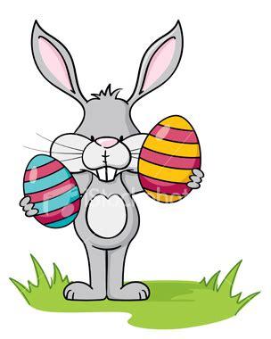Keranjang Rabbit peak eggs hubbert and the easter bunny resilience