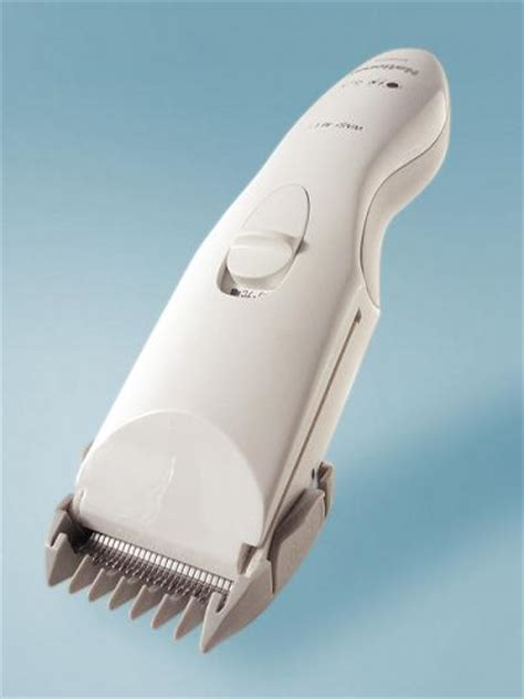 www home hair cuts electric clippers com ask rogelio hair clippers hairstyle curly hair the