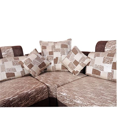designer sofa covers online india sofa covers for l shaped online india infosofa co