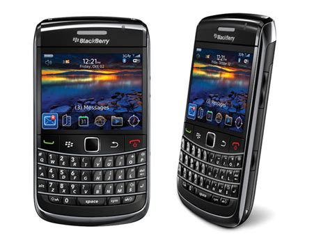 Top 10 Gadgets Of 2017 by Blackberry Bold 9700 Price Specifications Features
