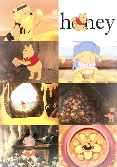 Honey Hunny The Pooh Iphone All Hp 40 best images about winnie the pooh on disney eeyore images and piglets