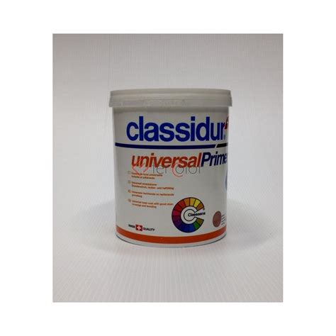 isolante per interni fondo pittura isolante per interni esterni classidur