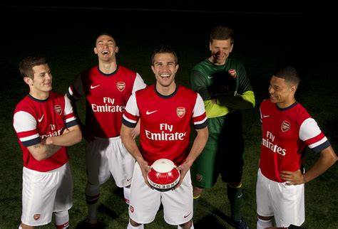 arsenal fc to play the eagles of nigeria in abuja