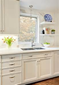 Martha Stewart Cabinet Hardware Off White Cabinets Design Ideas