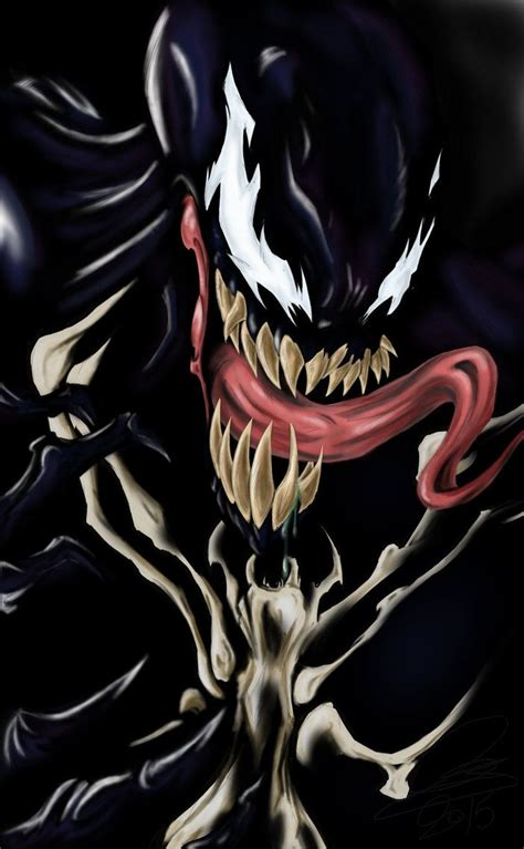 venom the best 251 best venom images on comics marvel venom