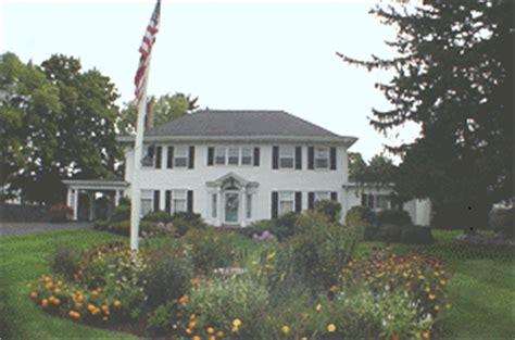 cbell funeral home beverly ma legacy