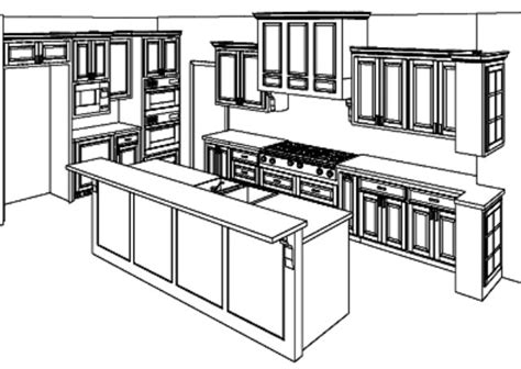 kitchen design software kitchens baths contractor talk kitchen cabinet drawing software cabinet drawing