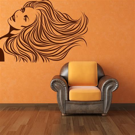 stickers for walls vinyl wall decals