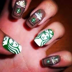 This is what i want to say to like all the nail designs on pinterest