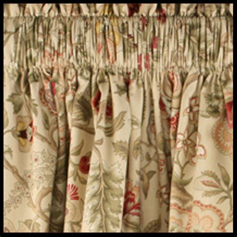 dress curtains super fashion dress waverly imperial dress curtains