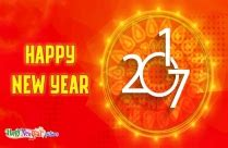 happy new year best friend happy new year 2018 pictures new year images wishes